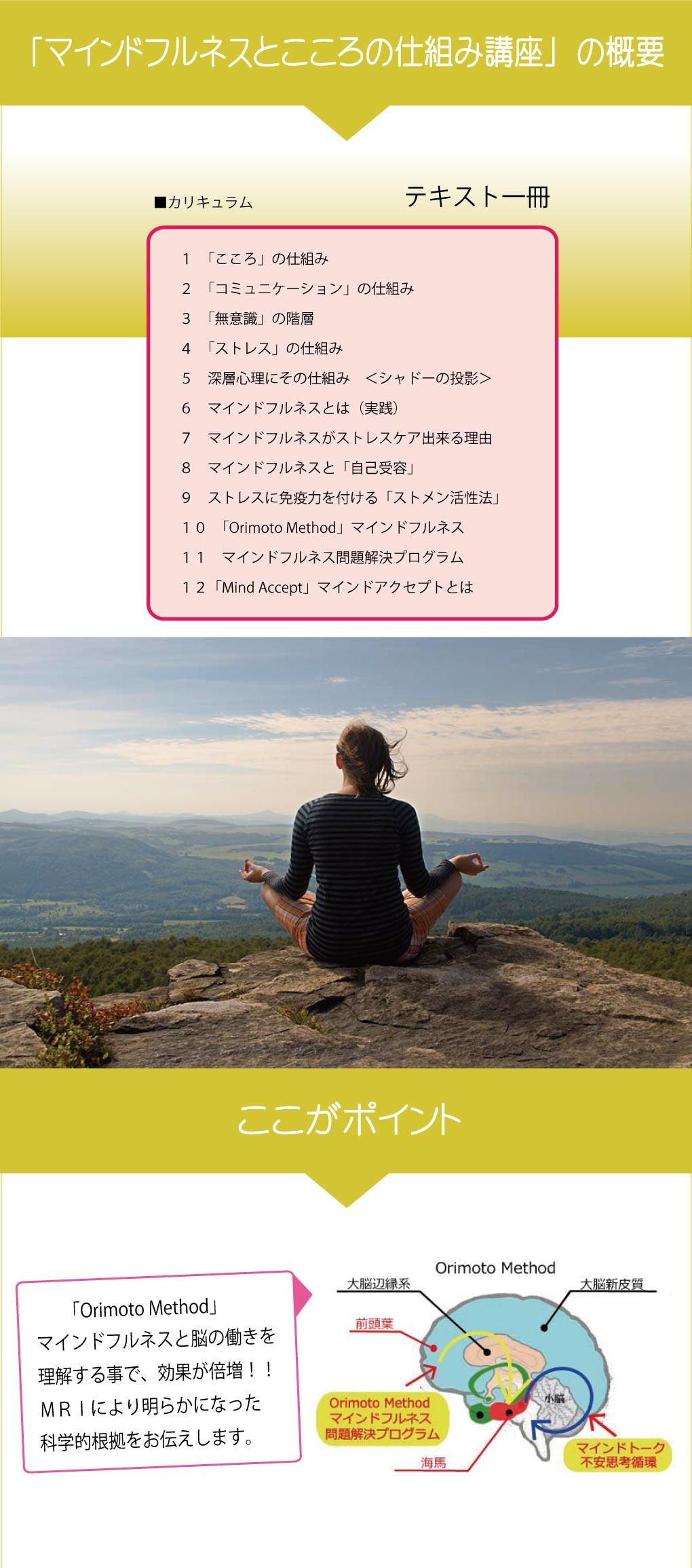 mindful02-1 マインドフルネスセミナー